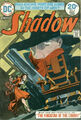 Shadow (DC Comics) Vol 1 3