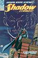 Shadow Strikes (DC Comics) Vol 1 10