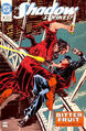 Shadow Strikes (DC Comics) Vol 1 4.jpg