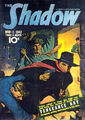 Shadow Magazine Vol 1 241.jpg