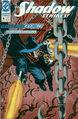 Shadow Strikes (DC Comics) Vol 1 15.jpg