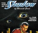 Shadow Magazine Vol 2 48