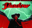 Shadow (Dynamite) Vol 2