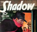 Shadow Magazine Vol 1 195
