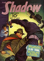 Shadow Magazine Vol 1 237.jpg