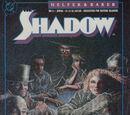 Shadow (DC Comics) Vol 3 11