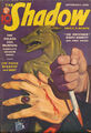Shadow Magazine Vol 1 157.jpg