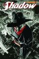Shadow (Dynamite) Vol 1 12