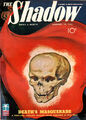 Shadow Magazine Vol 1 262.jpg