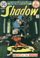 Shadow (DC Comics) Vol 1 6