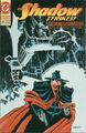 Shadow Strikes (DC Comics) Vol 1 25