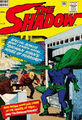 Shadow (Archie Series) Vol 1 3