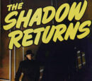 The Shadow Returns (1946 Movie)