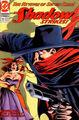 Shadow Strikes (DC Comics) Vol 1 21.jpg