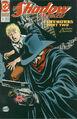 Shadow Strikes (DC Comics) Vol 1 9