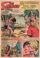 Margo Lane Honeymoon (Rosenberger).jpg