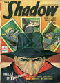Shadow Magazine Vol 1 257.jpg