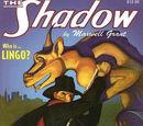 Shadow Magazine Vol 2 9
