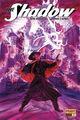 Shadow Annual (Dynamite) Vol 1 1