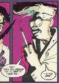 Twitchkowitz (DC Comics) 001.jpg