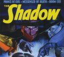Shadow Magazine Vol 2 60
