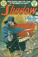 Shadow (DC Comics) Vol 1 2
