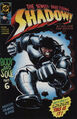 Shadow (DC Comics) Vol 3 19
