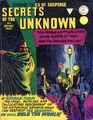 Secrets of the Unknown Vol 1 197.jpg
