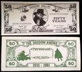 Shadow Dollar.jpg