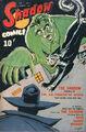 Shadow Comics Vol 1 77