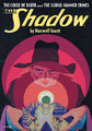 Shadow Magazine Vol 2 78