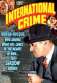 International Crime (1938 Movie)