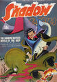 Shadow Comics Vol 1 30