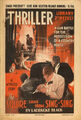 Thriller Library Vol 1 515