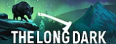 The Long Dark wiki FR