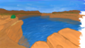 Thumbnail for version as of 16:06, March 5, 2016