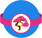 BonsaiBeltSymbol
