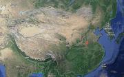 Xiancheng