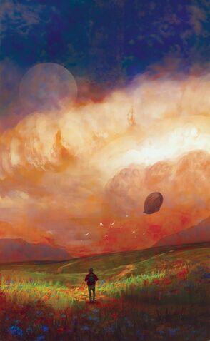 File:The Long Earth Cover Art by Marc Simonetti.jpg