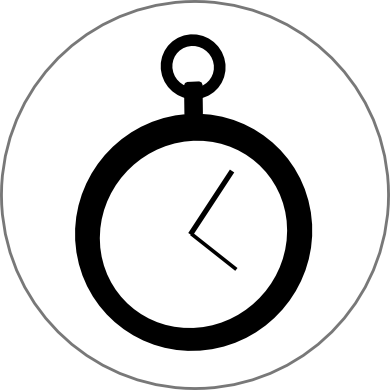 File:TimelineButton.png