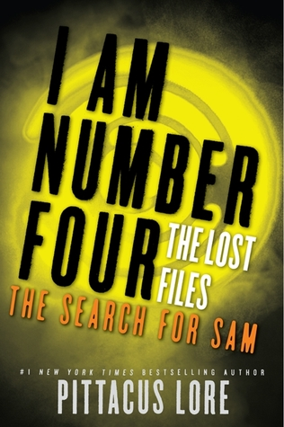 File:The Search of Sam.jpg