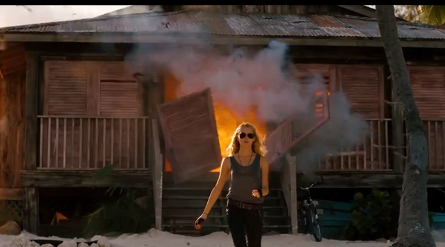 File:House blow up 1.png