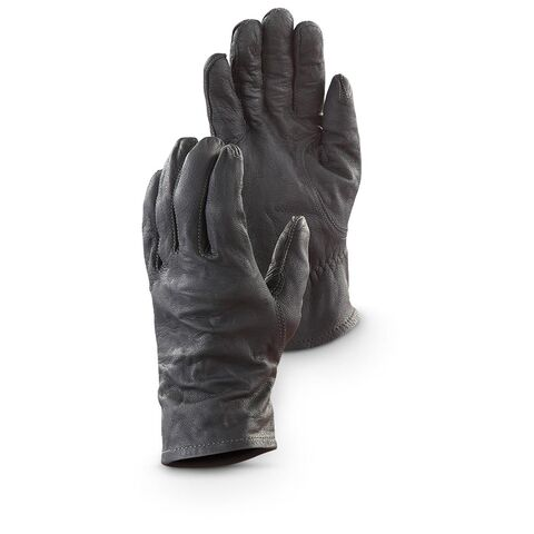 File:Dark Gloves.jpg