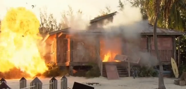 File:FL house blow-up.png