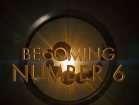 File:Becoming -6.png