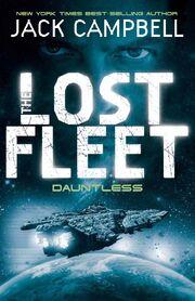 Thelostfleet1