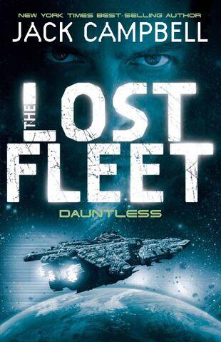 File:Thelostfleet1.jpg
