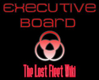 File:Logo Executive Board.png