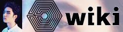 File:Wiki-wordmark-d.o.png