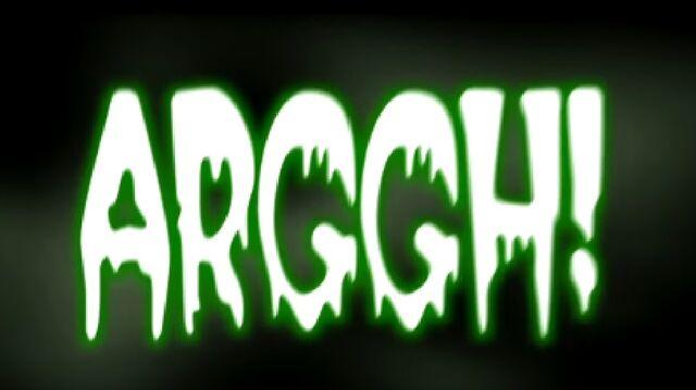Файл:S1E01A ARGGH! logo.jpg
